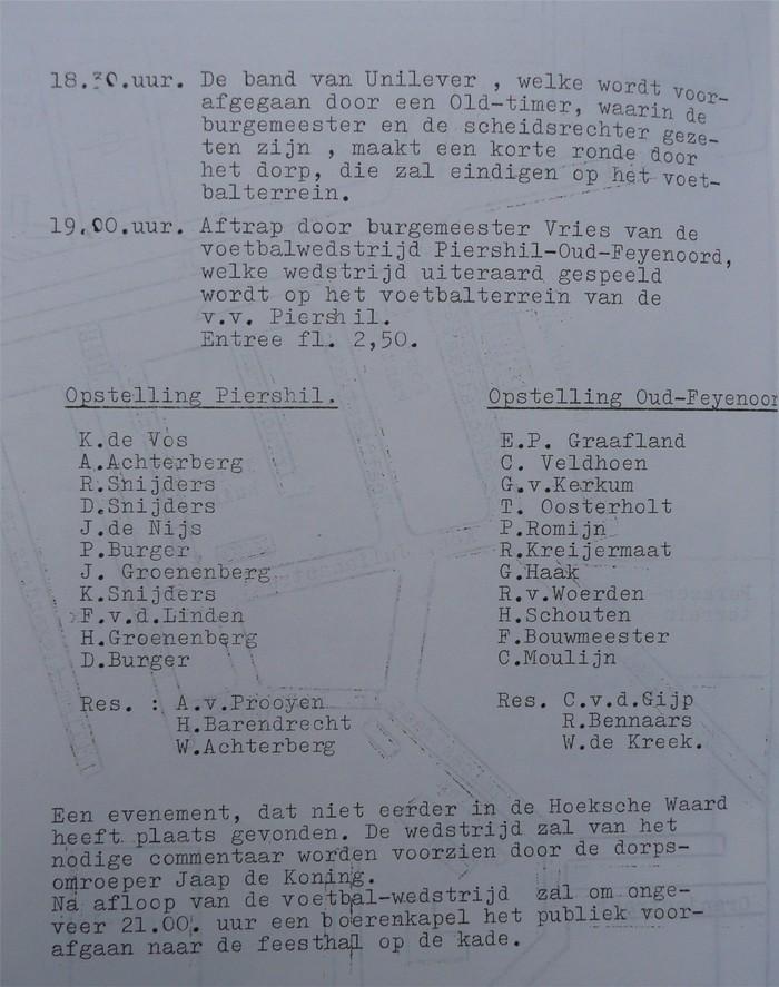piershil-boekje-450jaar-programma-12