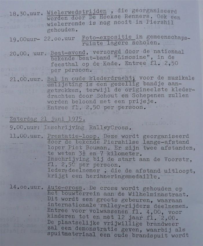 piershil-boekje-450jaar-programma-14