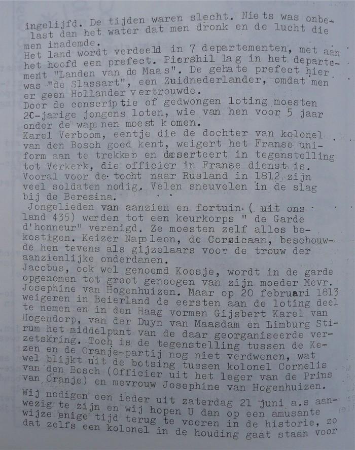 piershil-boekje-450jaar-programma-16