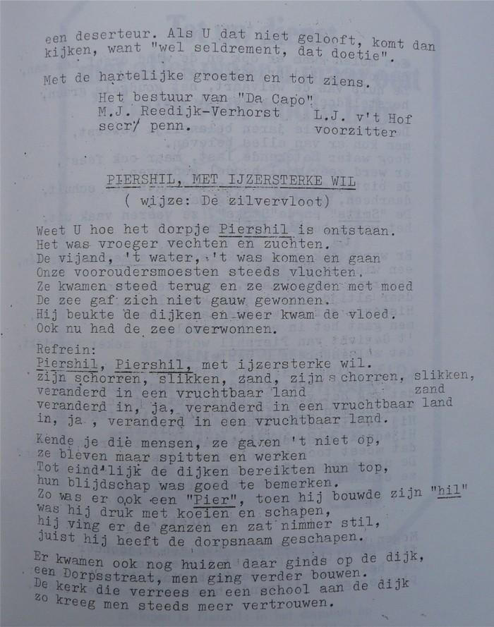 piershil-boekje-450jaar-programma-17