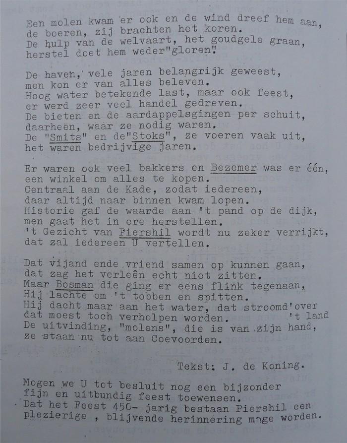 piershil-boekje-450jaar-programma-18