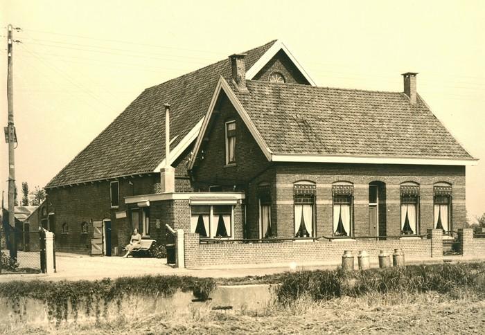 piershil-boerderij-adklaas-1952