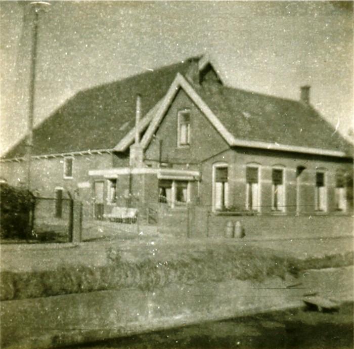 piershil-boerderij-adklaas-1955