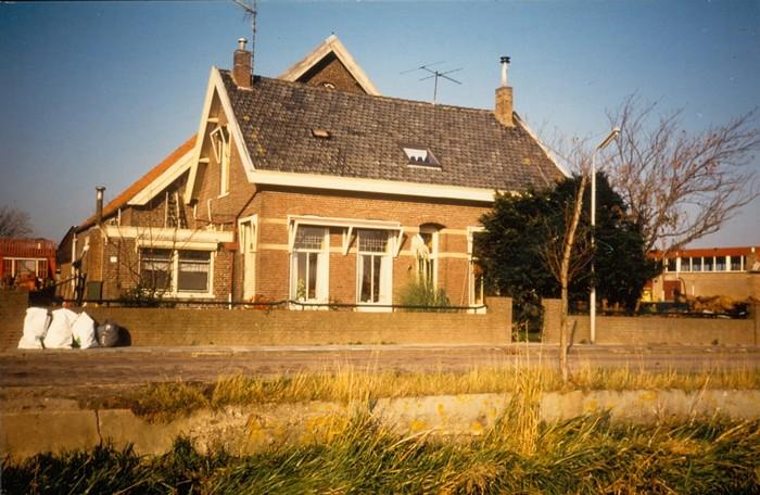 piershil-boerderij-adklaas-1986