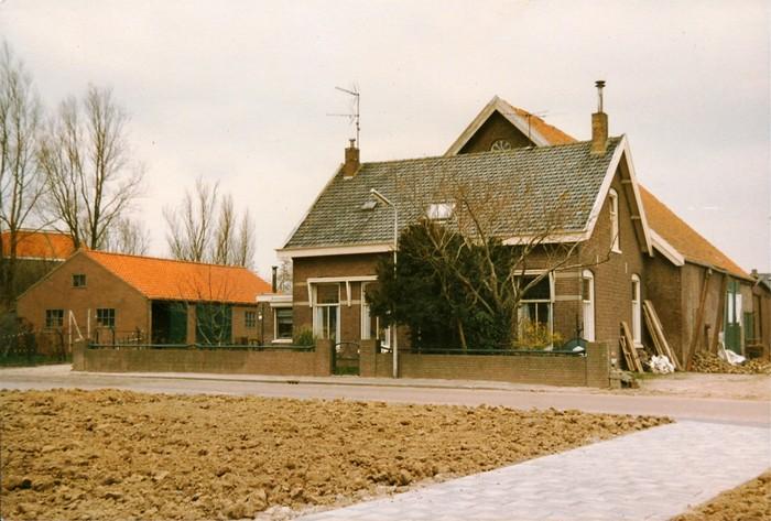 piershil-boerderij-adklaas-1988-01