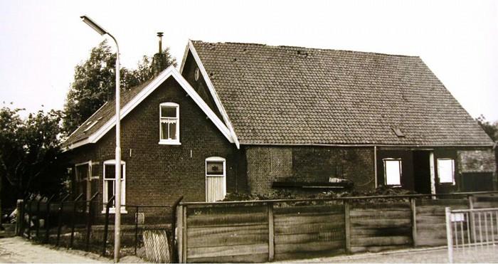 piershil-boerderij-foto-gemeentegids