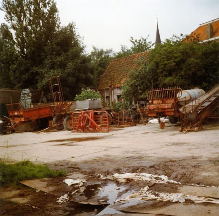 piershil-boerderij-klaasenad-18