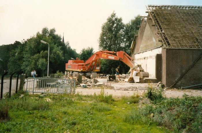 piershil-boerderij-vanbergeijk-sloop-05