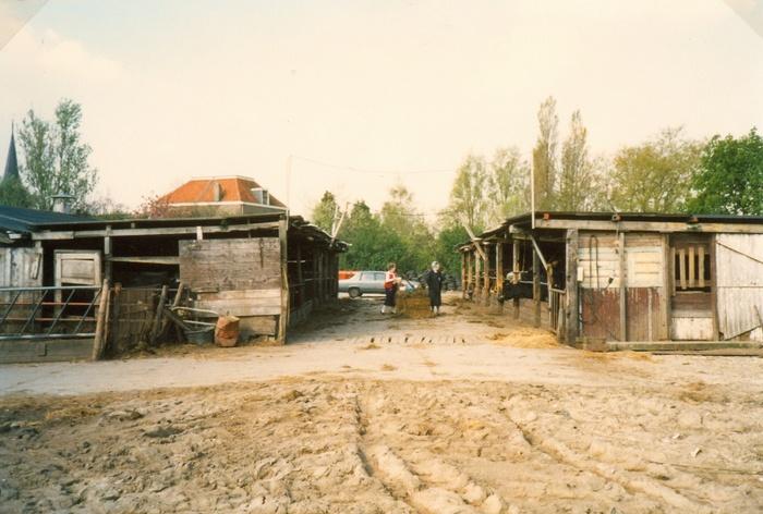 piershil-boerderij-vanbergeijk-voordesloop-01