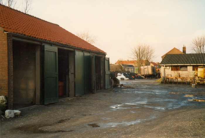 piershil-boerderij-vanbergeijk-voordesloop-03
