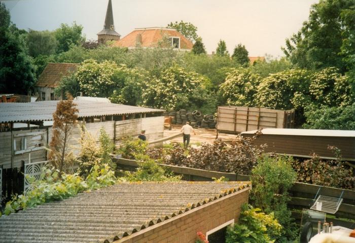 piershil-boerderij-vanbergeijk-voordesloop-05
