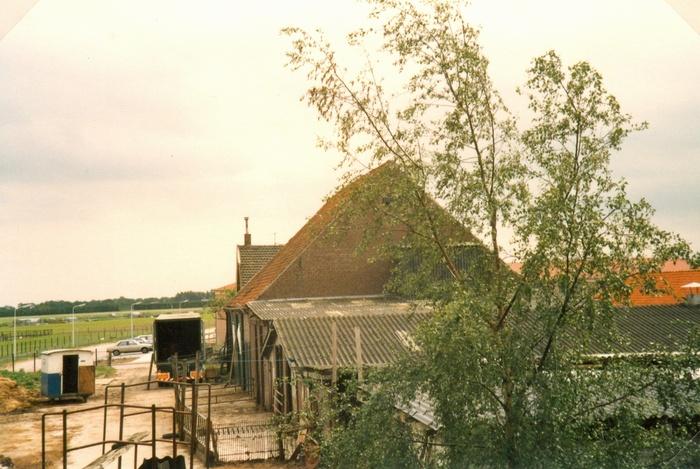 piershil-boerderij-vanbergeijk-voordesloop-06