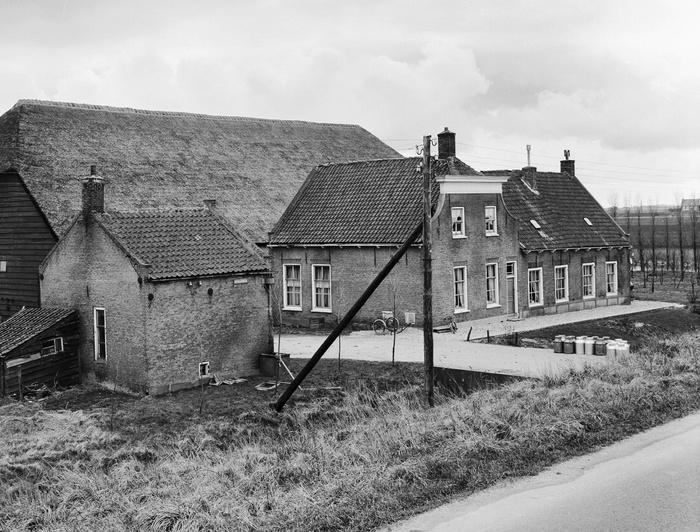 piershil-boerderijrozendaal-steegjesdijk-1968-02