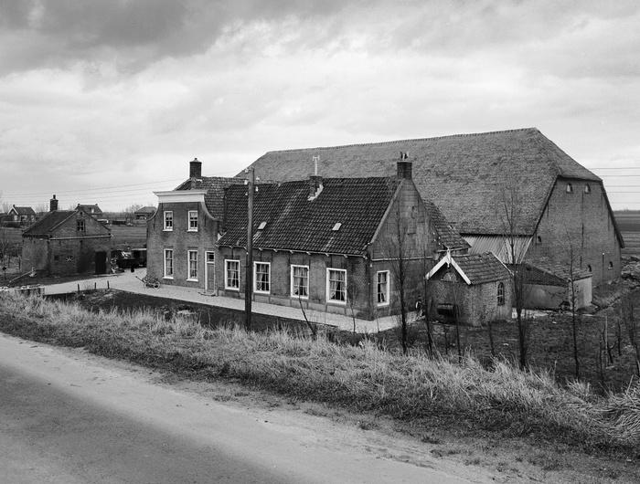 piershil-boerderijrozendaal-steegjesdijk-1968-03