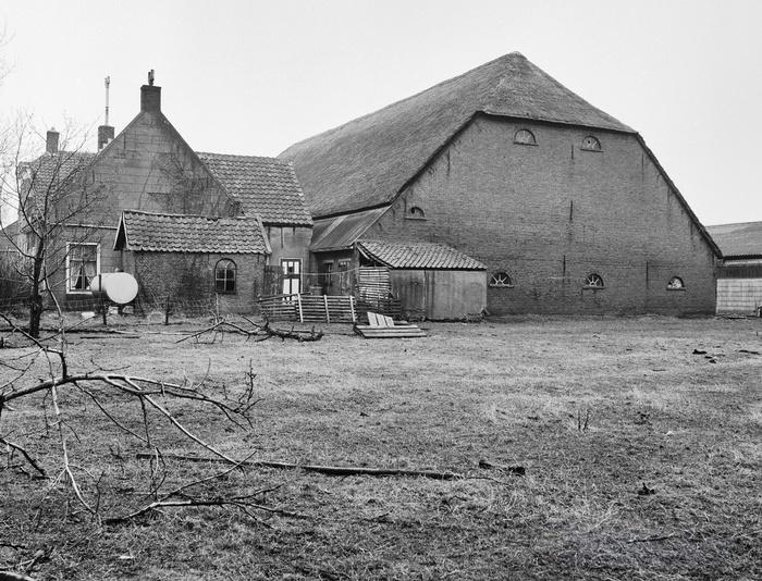 piershil-boerderijrozendaal-steegjesdijk-1968-05