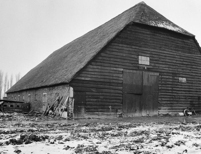 piershil-boerderijrozendaal-steegjesdijk-1968-06