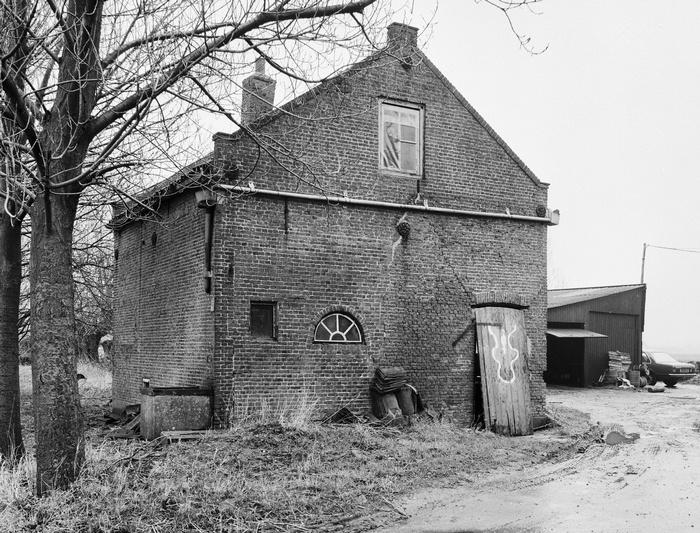 piershil-boerderijrozendaal-steegjesdijk-1968-07
