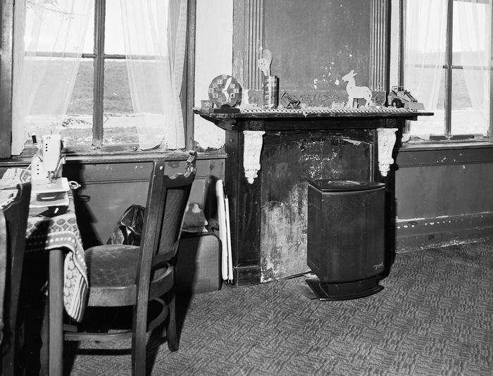 piershil-boerderijrozendaal-steegjesdijk-1968-08