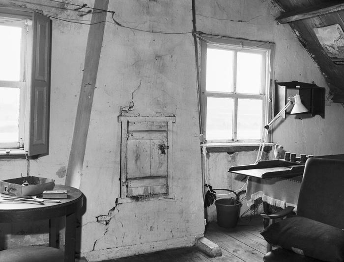 piershil-boerderijrozendaal-steegjesdijk-1968-10