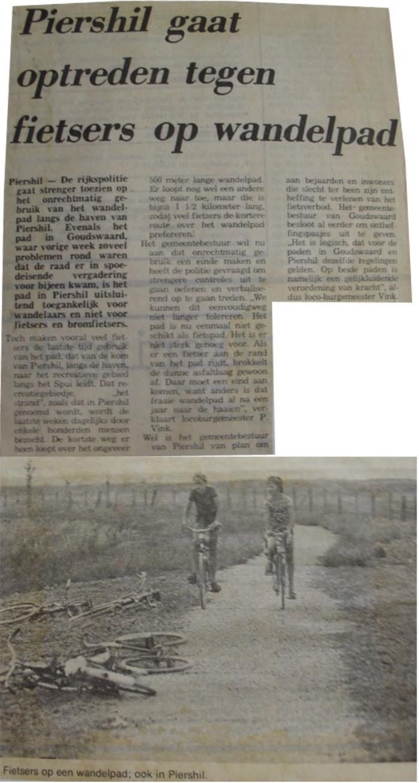 piershil-bos-knipsel-fietsers