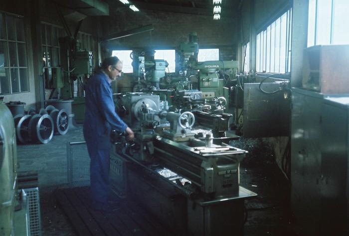 piershil-bosman-draaierij-1980-02