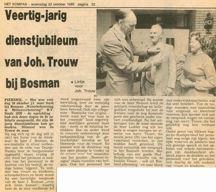 piershil-bosman-jubileum-jotrouw-1980