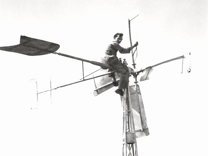 piershil-bosmanmolen-karl-follmi-circa1950-uitsnede