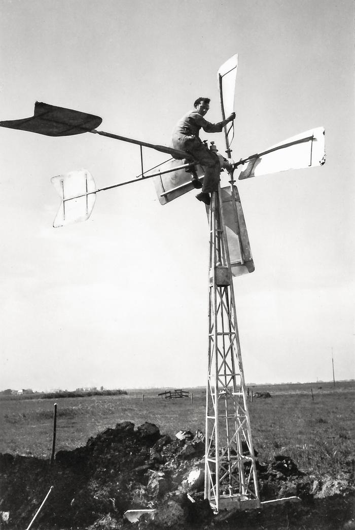 piershil-bosmanmolen-karl-follmi-circa1950
