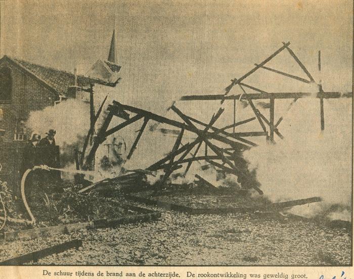 piershil-brand-voorstraat-1okt1969-01