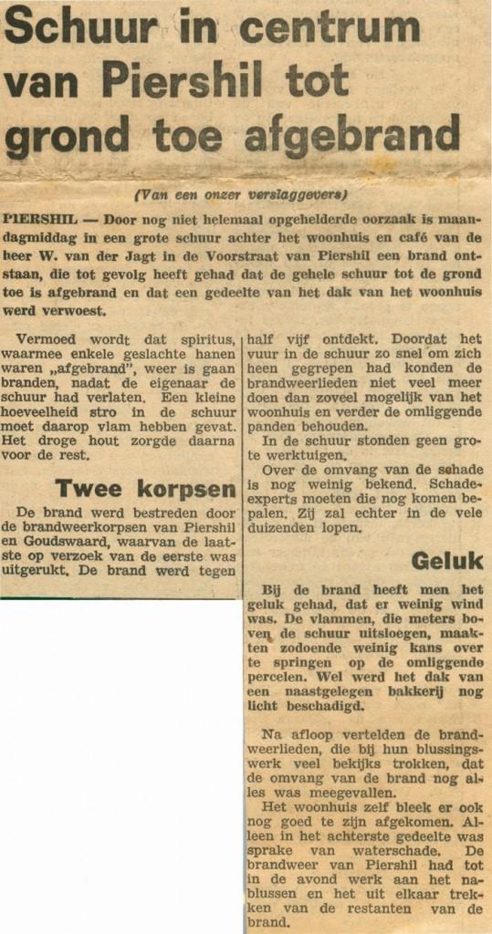 piershil-brand-voorstraat-1okt1969-02