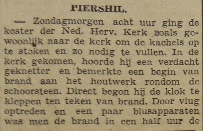 piershil-brandkerk-01-2april1948