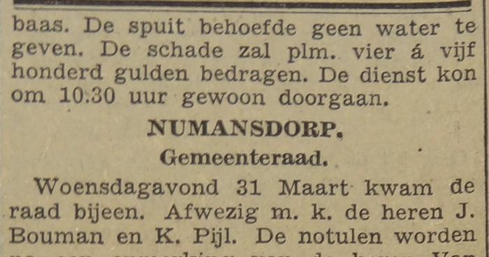 piershil-brandkerk-02-2april1948
