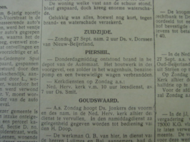 piershil-brandweer-25sept1931