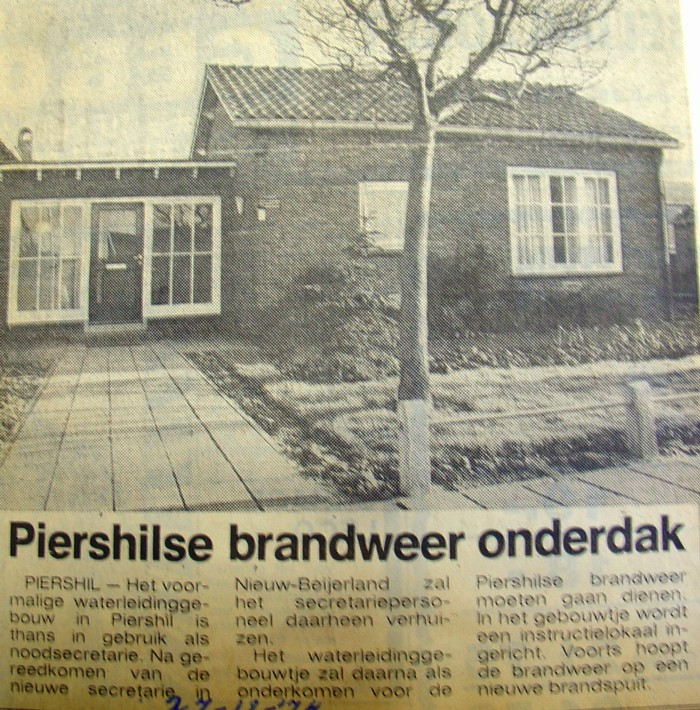 piershil-brandweer-27dec1974-02