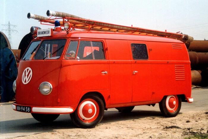 piershil-brandweer-NN-94-38