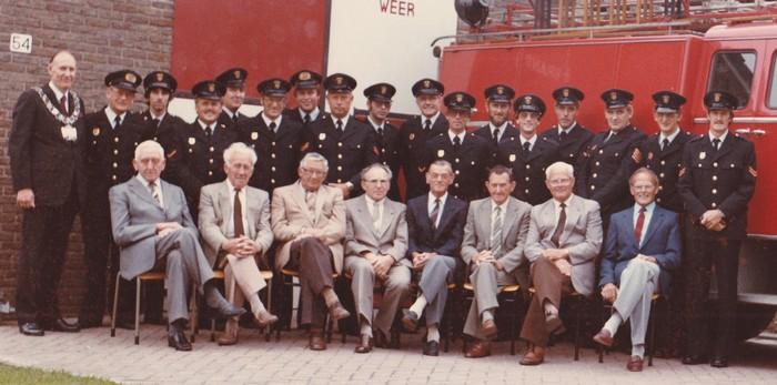 piershil-brandweer-kazerne-1984-uitsnede