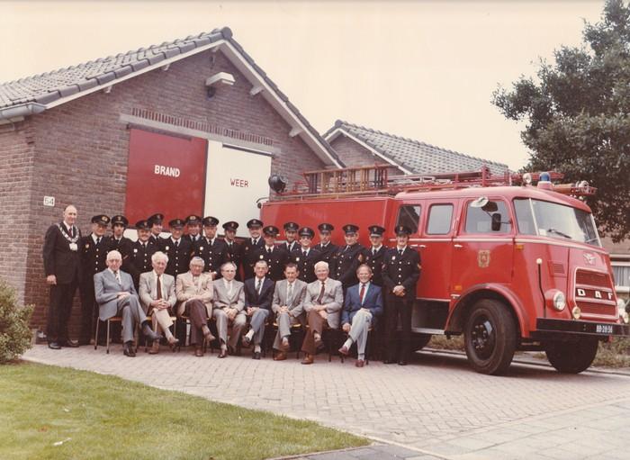 piershil-brandweer-kazerne-1984