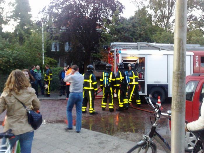 piershil-brandweer-korendijk-23juni2011-01