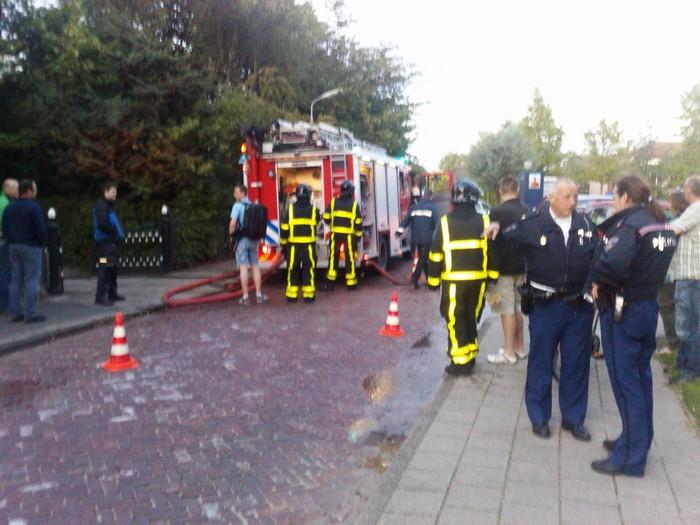 piershil-brandweer-korendijk-23juni2011-05