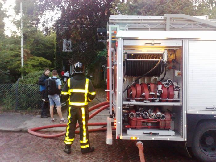 piershil-brandweer-korendijk-23juni2011-06
