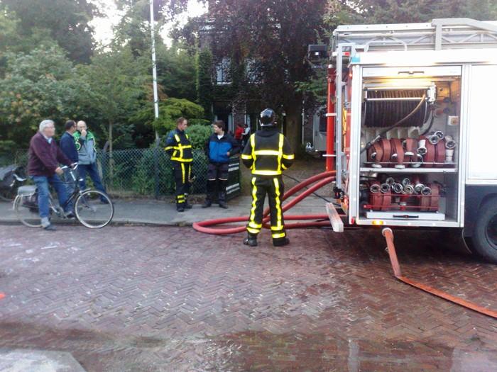 piershil-brandweer-korendijk-23juni2011-07
