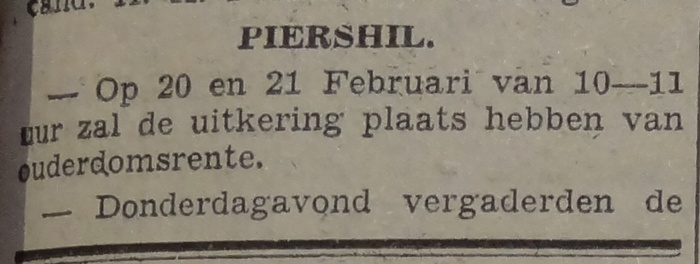 piershil-brandweer-krantwo18feb1948-01