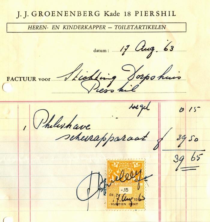 piershil-briefhoofd-koosgroenenberg