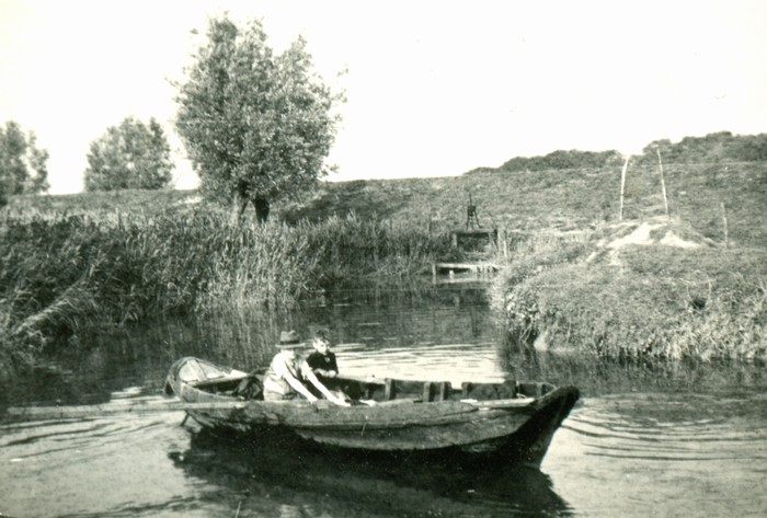 piershil-brug-bospad-janenantontol-circa1935