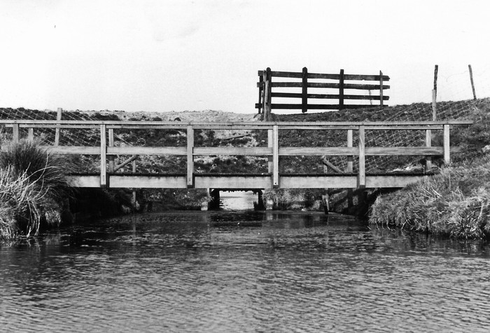 piershil-bruggetje-1978