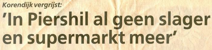 piershil-burgemeesters-kolbach-nieuwe-benoeming-1995-01
