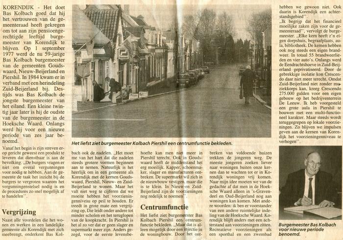 piershil-burgemeesters-kolbach-nieuwe-benoeming-1995-02