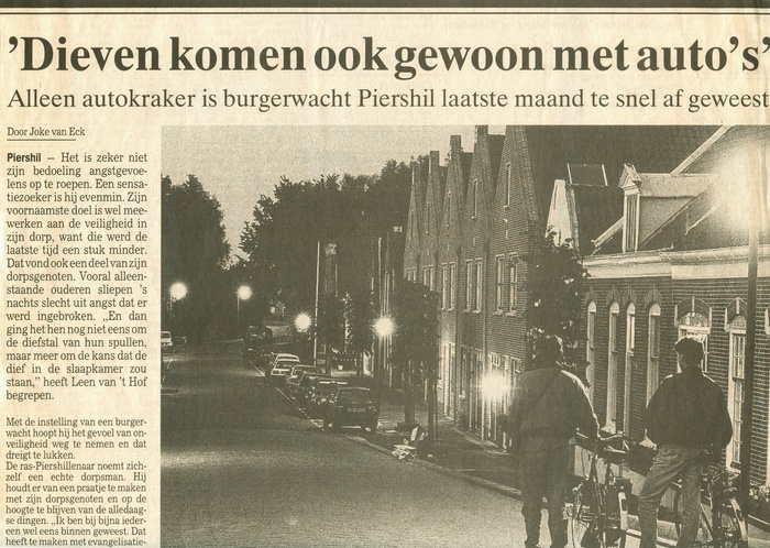 piershil-burgerwacht-14juni1994-01