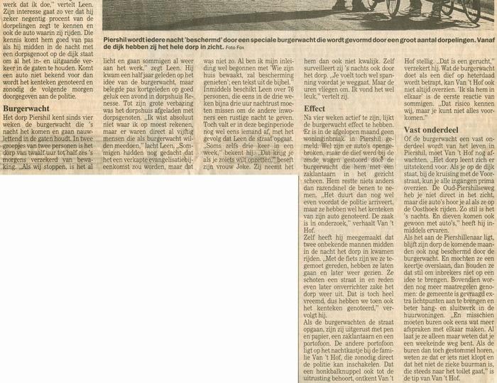 piershil-burgerwacht-14juni1994-02