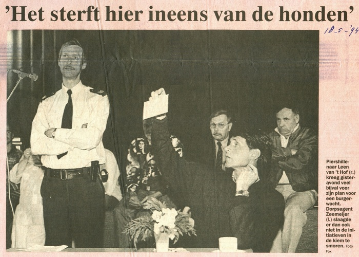 piershil-burgerwacht-18mei1994-01